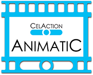 CelAction - 2D animation software developers